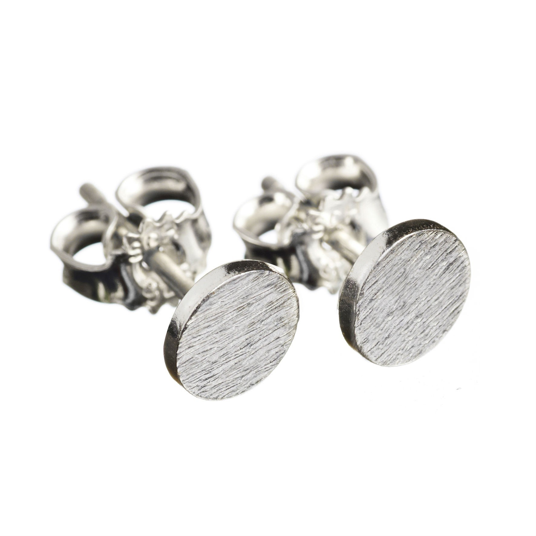 https://www.selecteddesigners.dk/media/catalog/product/c/o/co-1101-silver.jpg