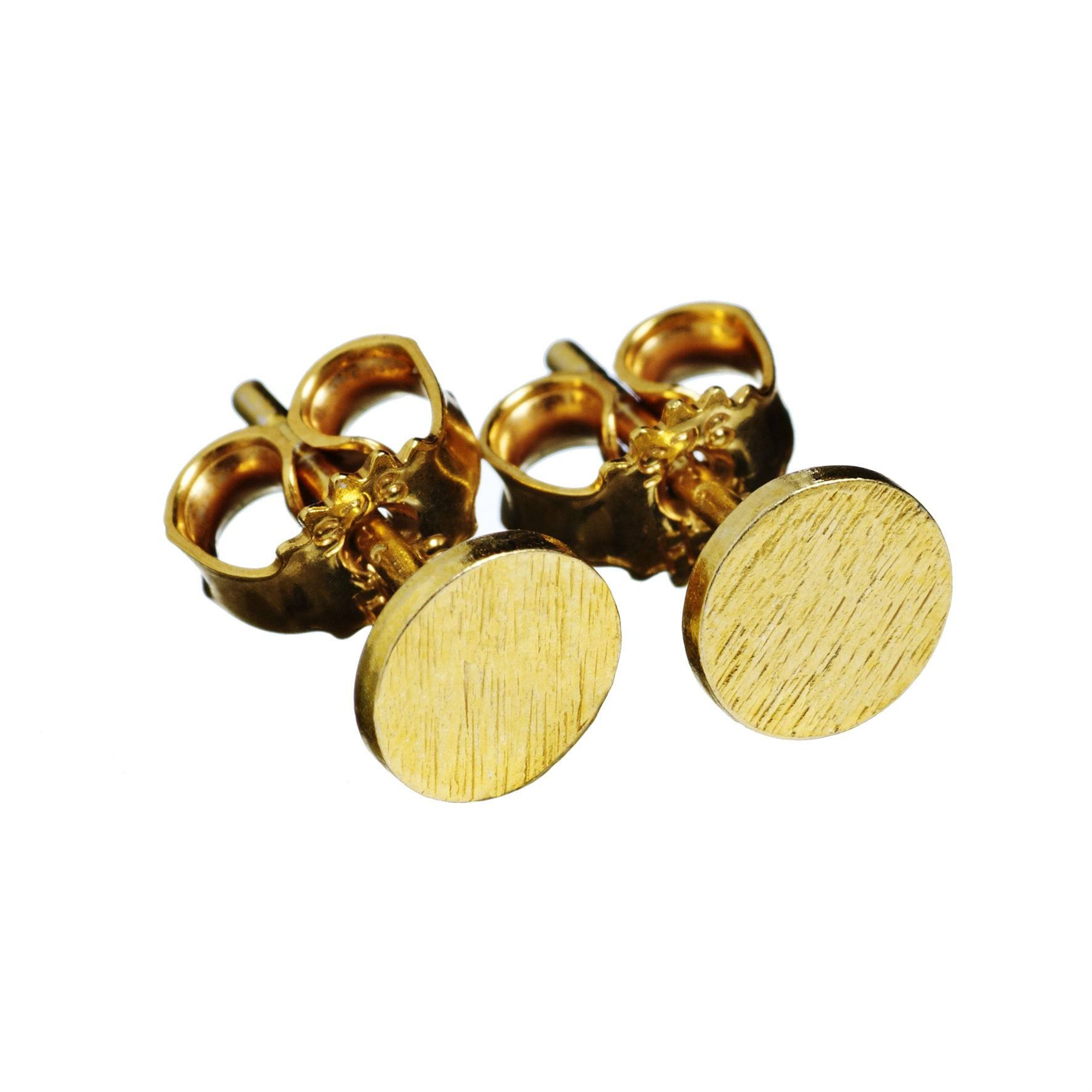 https://www.selecteddesigners.dk/media/catalog/product/c/o/co-1101f-gold.jpg
