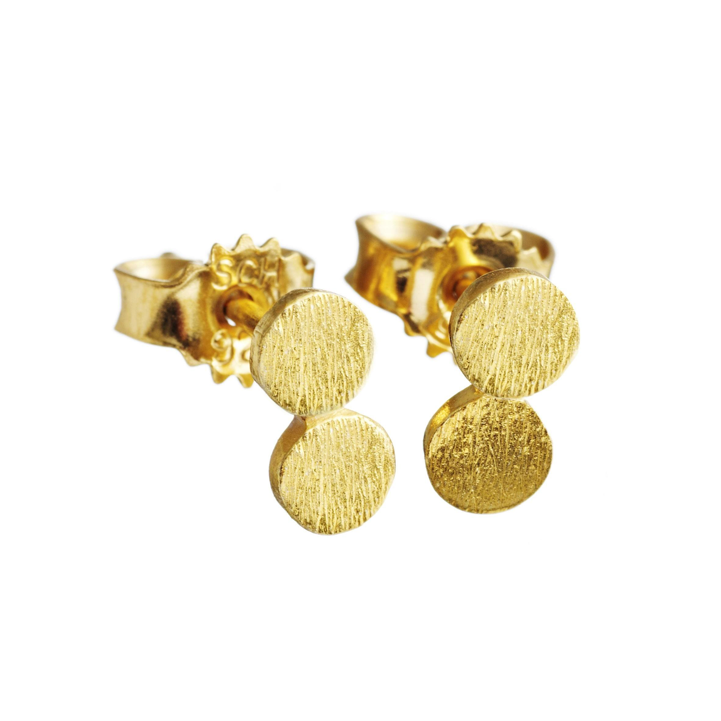 https://www.selecteddesigners.dk/media/catalog/product/c/o/co-1110f-gold.jpg