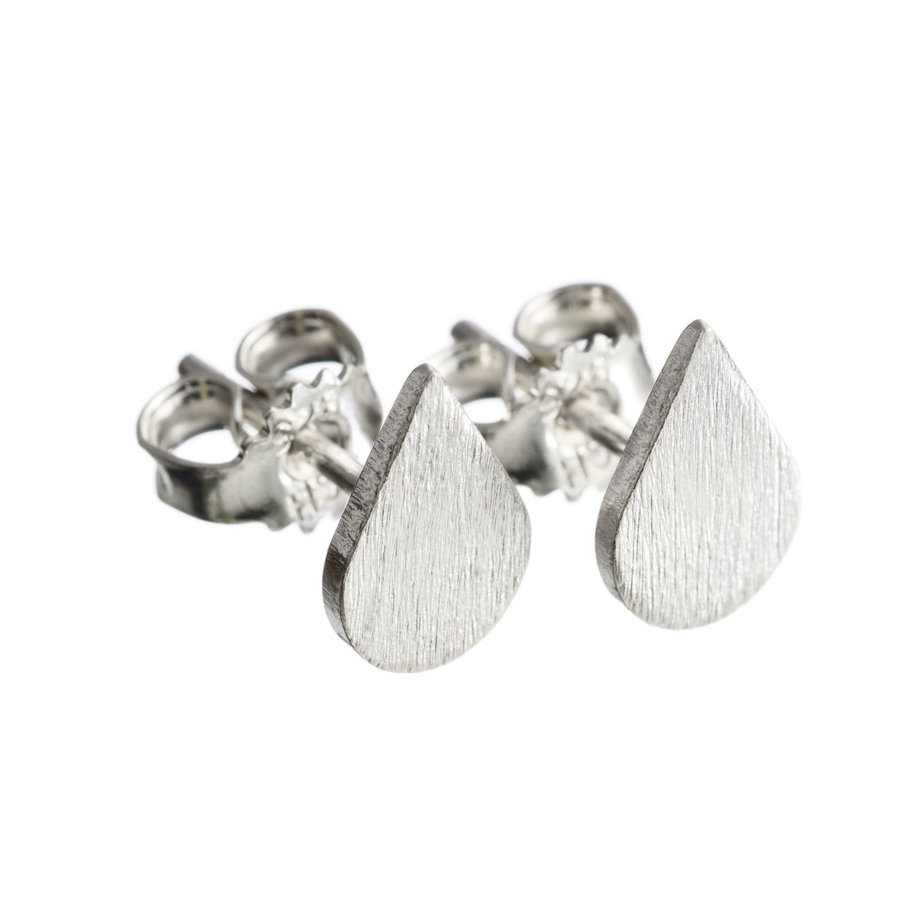 https://www.selecteddesigners.dk/media/catalog/product/c/o/co-1116-silver.jpg