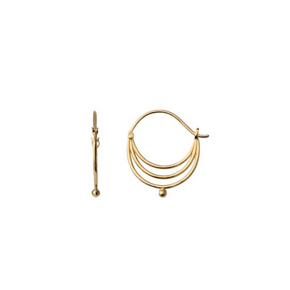 https://www.selecteddesigners.dk/media/catalog/product/d/a/dancing_silhouettes_creol_gold.png