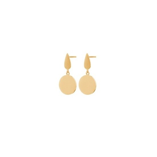 https://www.selecteddesigners.dk/media/catalog/product/d/a/dayglow_earsticks_guld.jpg