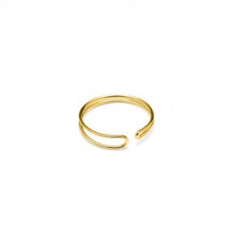 https://www.selecteddesigners.dk/media/catalog/product/e/n/enamelringguld.png