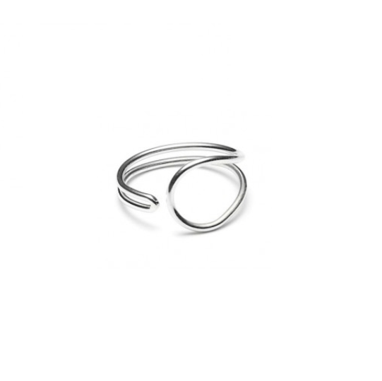 https://www.selecteddesigners.dk/media/catalog/product/e/n/enamelrings_lv2.png