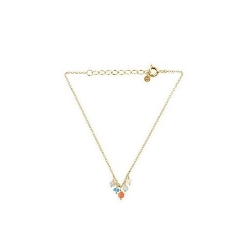 https://www.selecteddesigners.dk/media/catalog/product/g/l/glow_bracelet_guld_3.jpg
