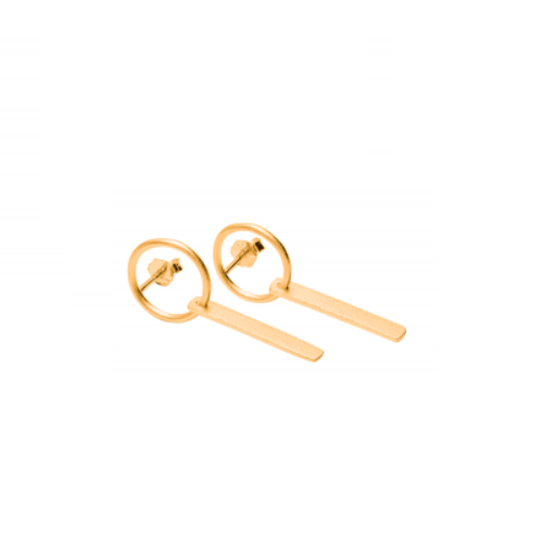 https://www.selecteddesigners.dk/media/catalog/product/h/a/hang_around_guld_1.png