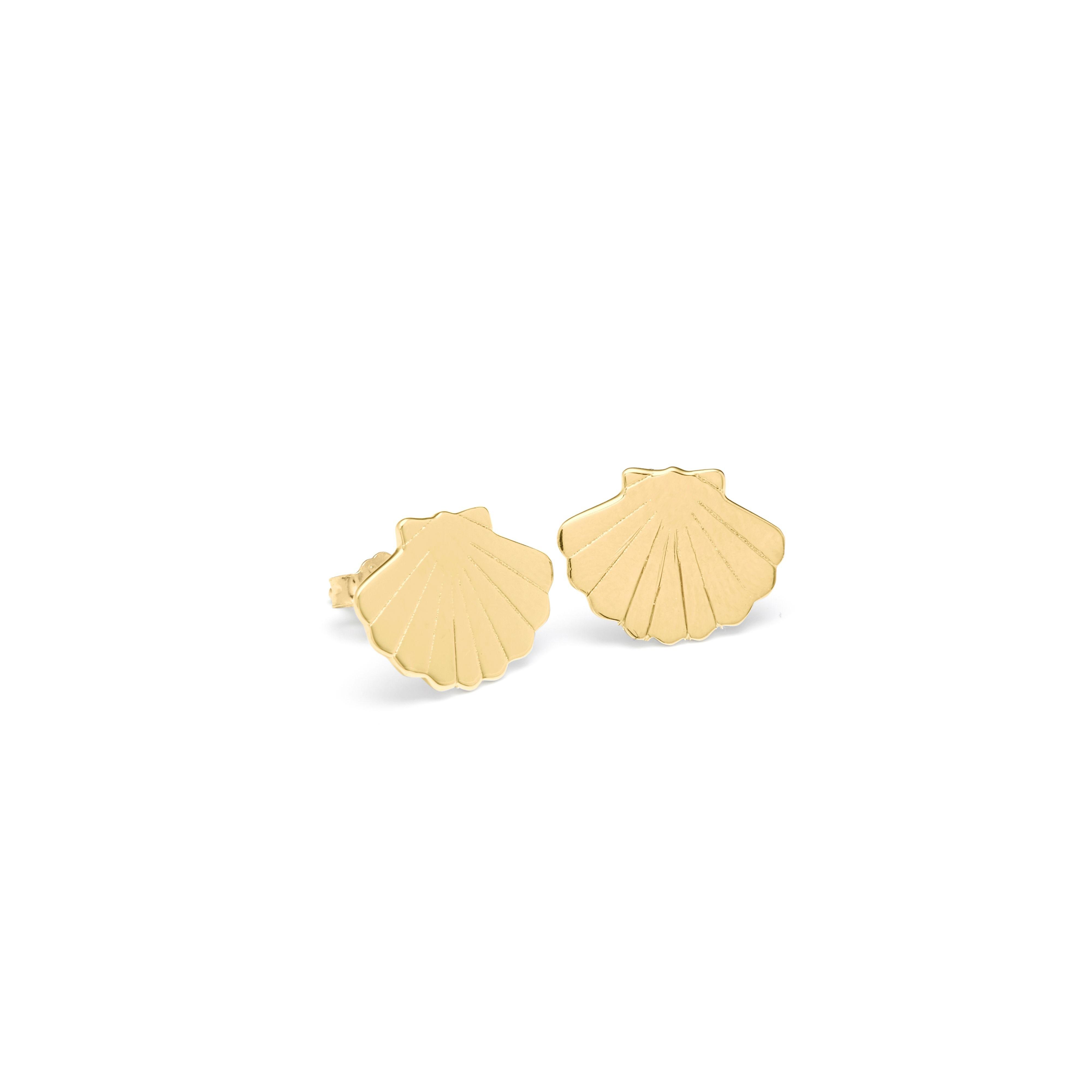 https://www.selecteddesigners.dk/media/catalog/product/h/a/hangon_03-01_ocean_gold.jpg