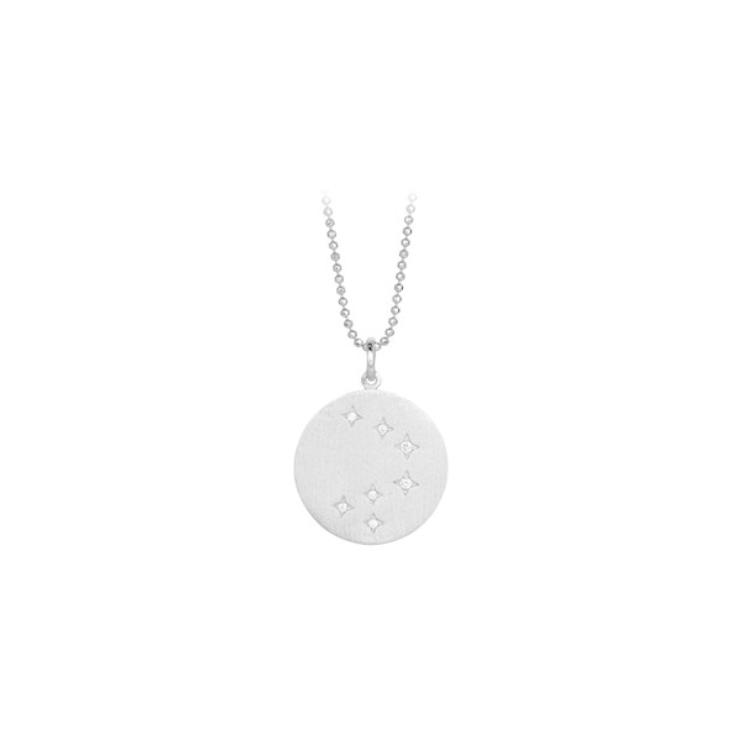https://www.selecteddesigners.dk/media/catalog/product/h/a/harmonynecklaces_lv.png