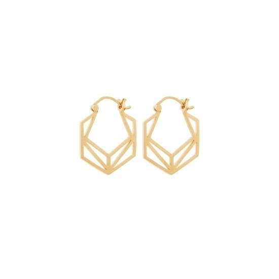 https://www.selecteddesigners.dk/media/catalog/product/i/c/icon_earrings_guld.jpg