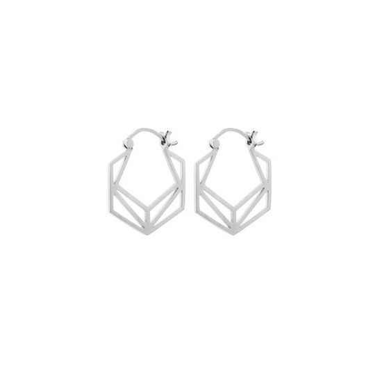 https://www.selecteddesigners.dk/media/catalog/product/i/c/icon_earrings_s_lv.jpg