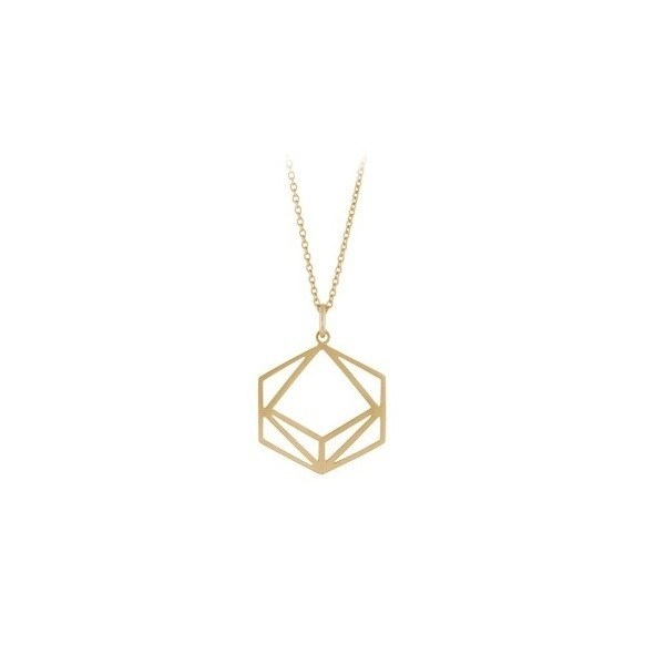 https://www.selecteddesigners.dk/media/catalog/product/i/c/icon_necklace_guld_1.jpg