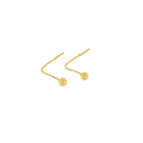 https://www.selecteddesigners.dk/media/catalog/product/i/n/intobloom_0310_guld_1.png