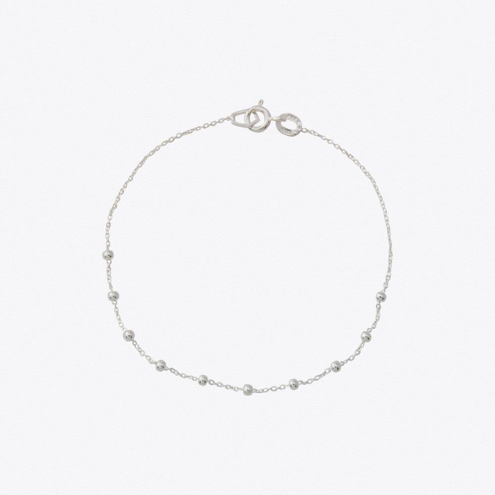 https://www.selecteddesigners.dk/media/catalog/product/l/u/lulu_bracelet_s_lv.jpg