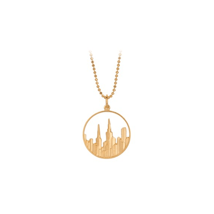 https://www.selecteddesigners.dk/media/catalog/product/m/a/mazenecklace.png