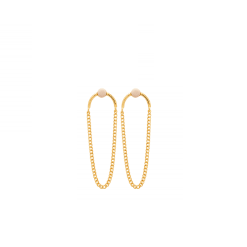https://www.selecteddesigners.dk/media/catalog/product/m/i/microdot_cashmere_guld_1.png