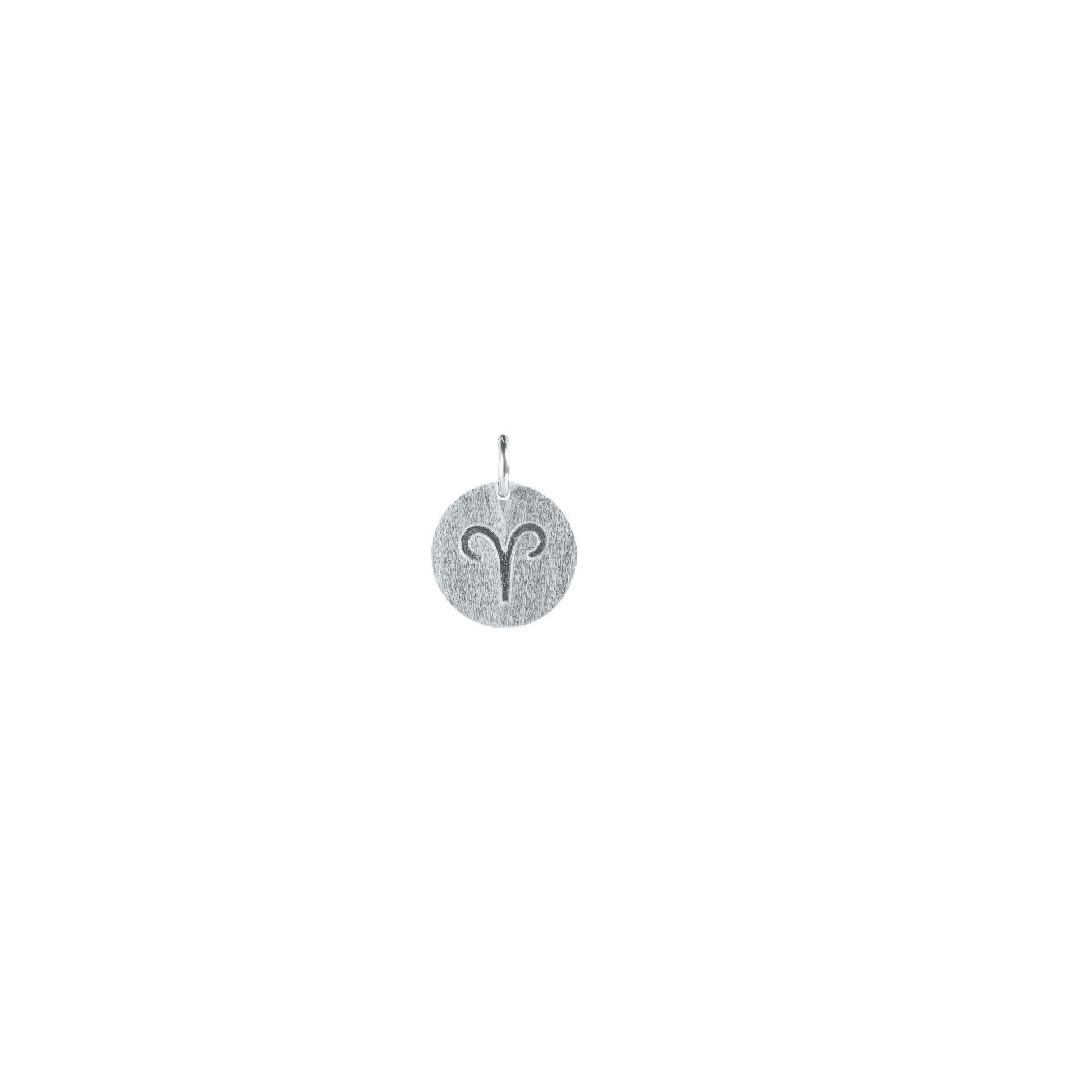 https://www.selecteddesigners.dk/media/catalog/product/p/-/p-901-s_1.jpg