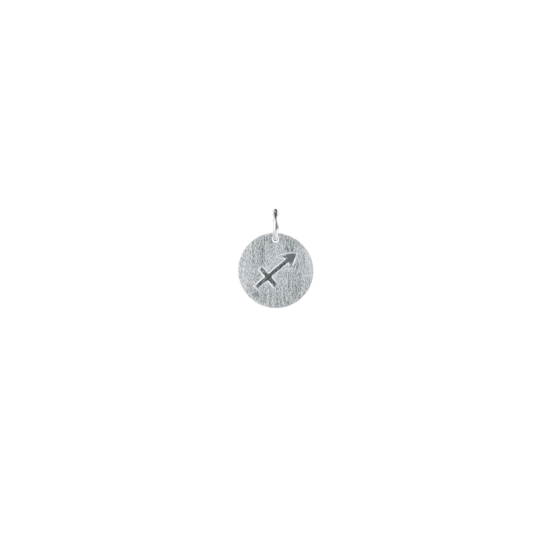 https://www.selecteddesigners.dk/media/catalog/product/p/-/p-909-s_1.jpg
