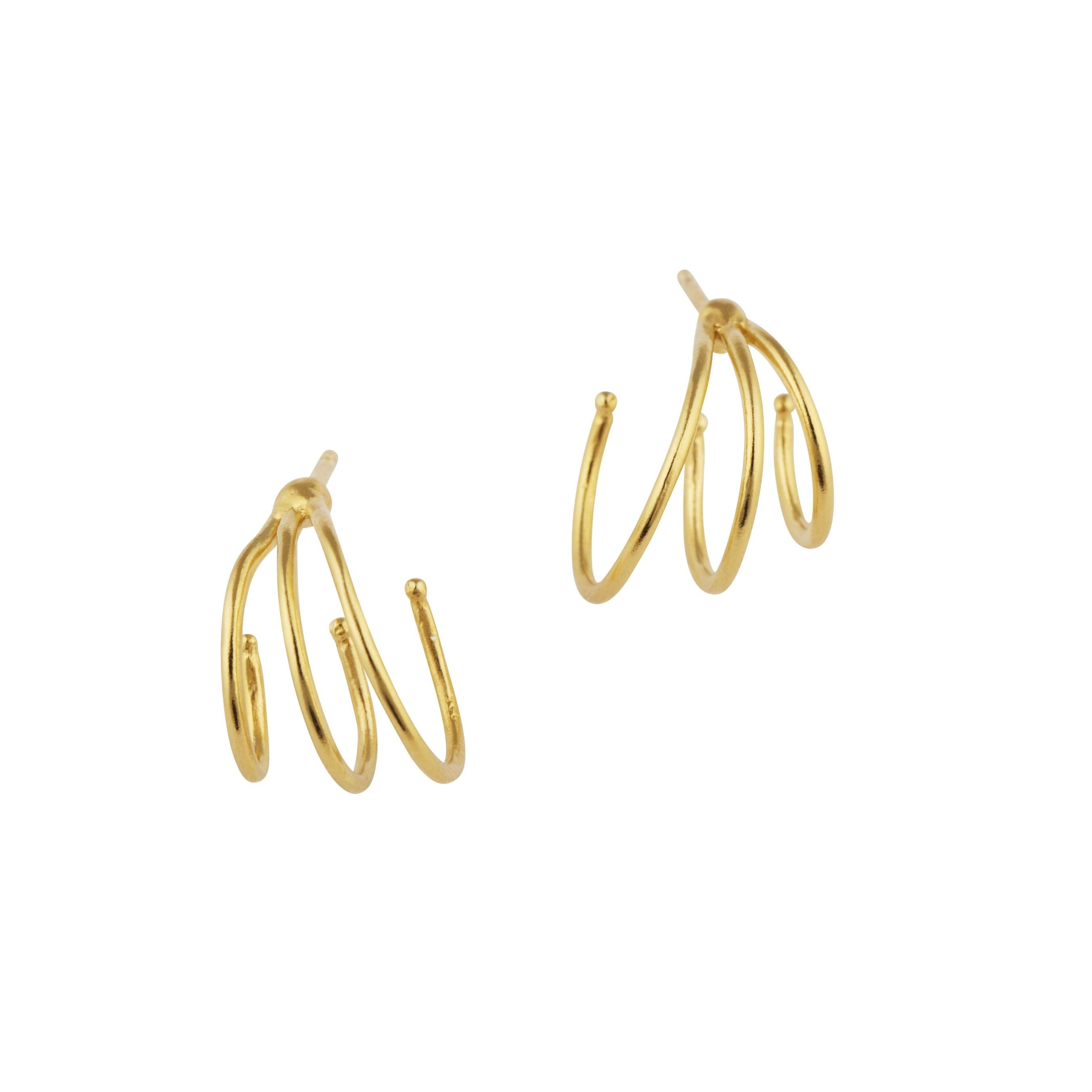 https://www.selecteddesigners.dk/media/catalog/product/p/a/paige_earplugs_18-carat-goldplating.jpg