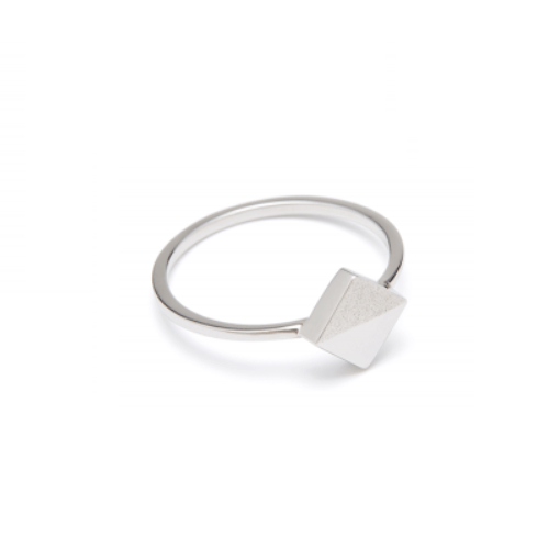https://www.selecteddesigners.dk/media/catalog/product/p/i/pixelrings_lv_1.png