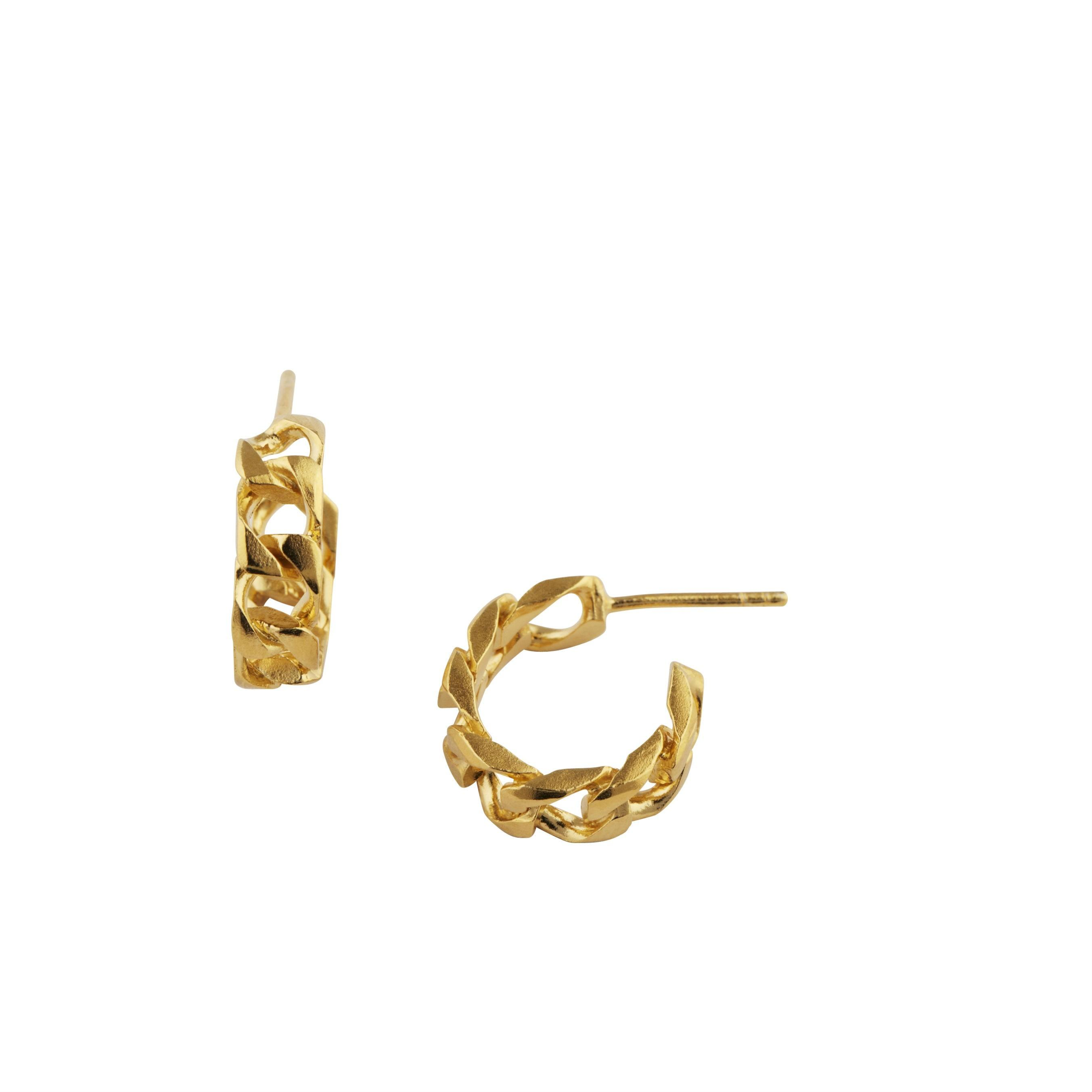 https://www.selecteddesigners.dk/media/catalog/product/r/i/riley_earring_18-carat-goldplating.jpg