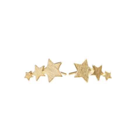 https://www.selecteddesigners.dk/media/catalog/product/s/h/shootingstarsguld.png