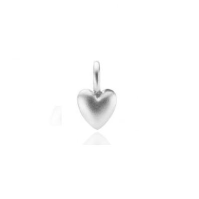 https://www.selecteddesigners.dk/media/catalog/product/s/o/soulheartmats_lv.png