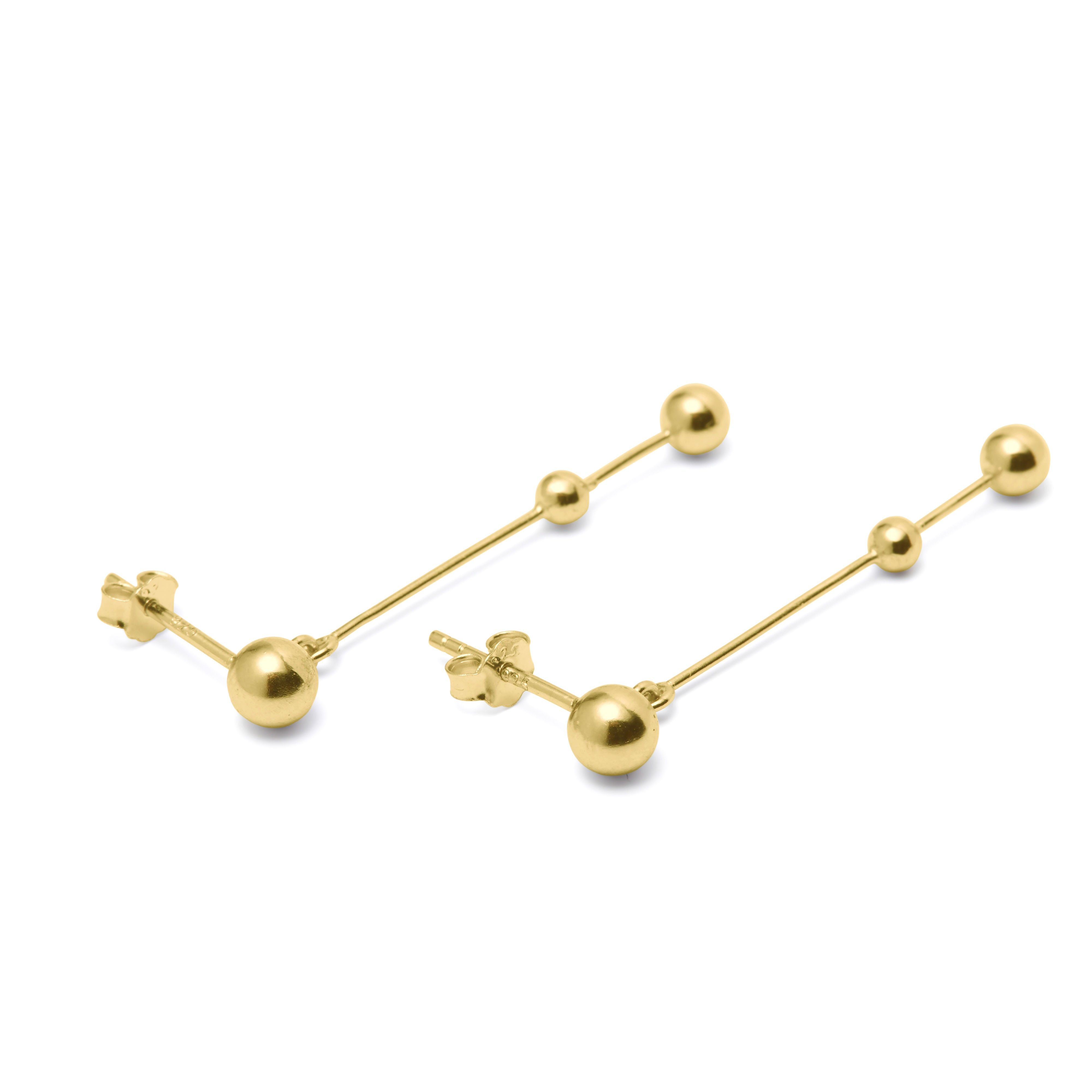 https://www.selecteddesigners.dk/media/catalog/product/s/p/sphere_03-04_gold.jpg