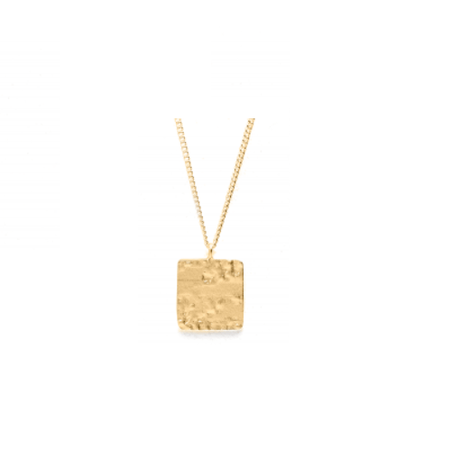https://www.selecteddesigners.dk/media/catalog/product/s/t/structurenecklaceguld.png