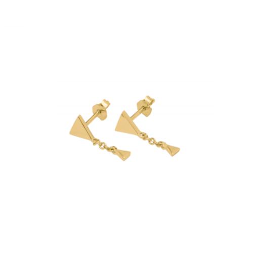 https://www.selecteddesigners.dk/media/catalog/product/t/r/triangleguld.png