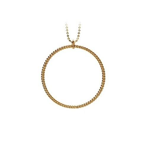 https://www.selecteddesigners.dk/media/catalog/product/t/w/twisted-gold.jpg