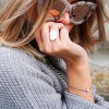 buy_the_look_linnea_5