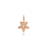 https://www.selecteddesigners.dk/media/catalog/product/m/a/magnoliarosa.png