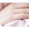 spring_knuckle_ring2