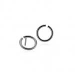 https://www.selecteddesigners.dk/media/catalog/product/c/i/circlesmallblack.png