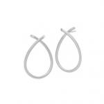 https://www.selecteddesigners.dk/media/catalog/product/e/v/everydayearrings_lv.png
