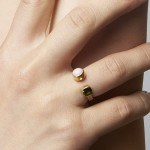Gem Candy Ring-03