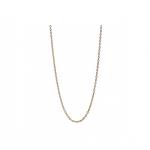 Short Anchor Chain Forgyldt-01